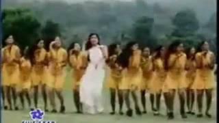Prabhu Deva - Mo