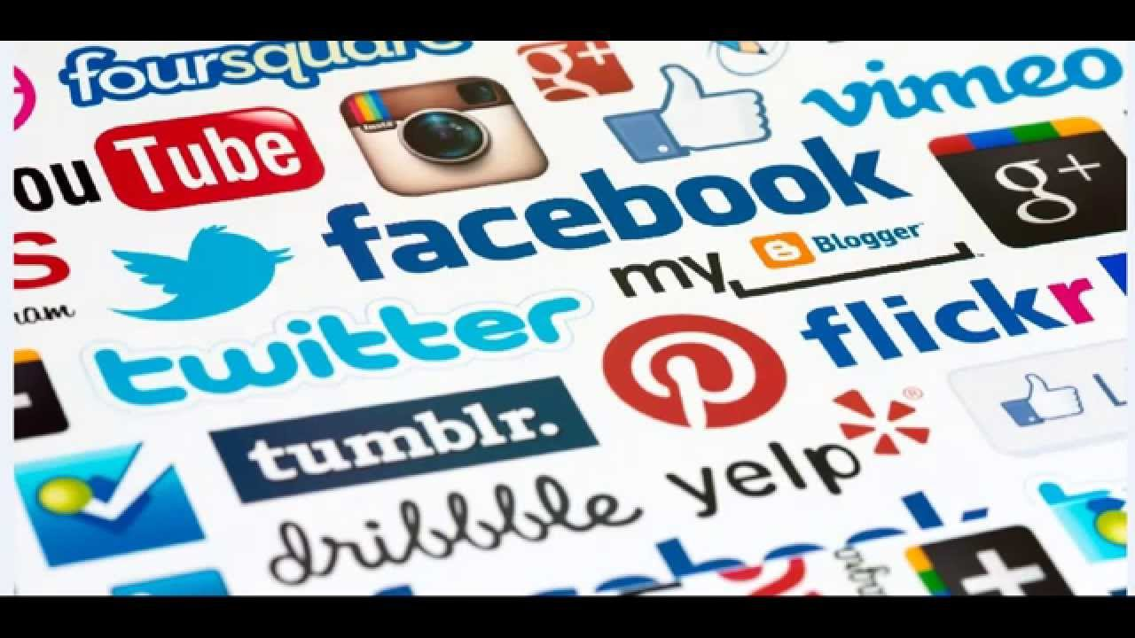 privacy implications of social media sites Social networking sites like facebook, myspace, twitter, and any number of other social networking sites have made a huge impact on our culture we now can.