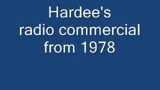 Hardee