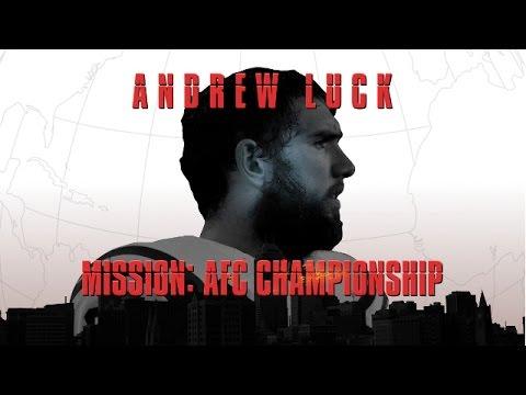 Patriots vs. Colts 2015 NFL Season preview: Mission - AFC Championship