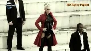 Kamelia - Erotic / Камелия - Еротик (Official Video )
