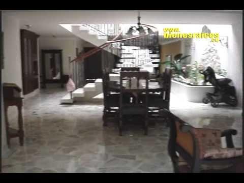 Venta de casa en el ingenio cali colombia youtube - Casas en ingenio ...