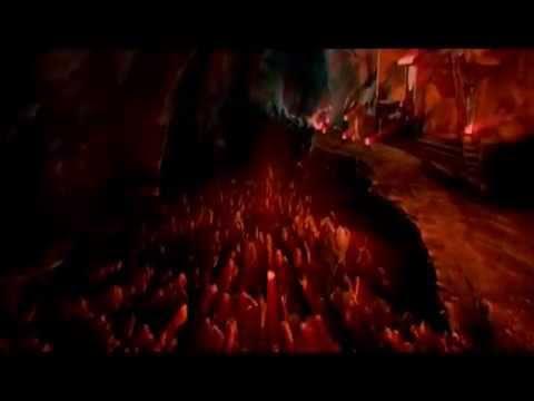 After34Sec : Le BeoWulf de Zugarramurdi (Episode3)