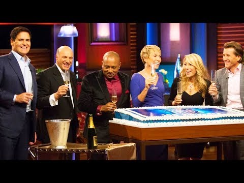 the-deal-that-all-the-sharks-went-in-on-(shark-tank)