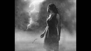 Armin Van Buuren ft. Aelyn - In and Out of Love