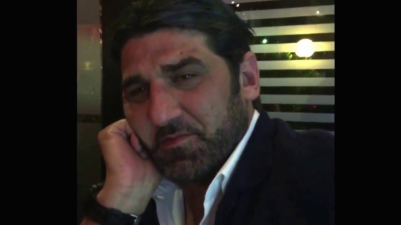 Moris Carrozzieri in diretta su Mediagol.it dopo la ...