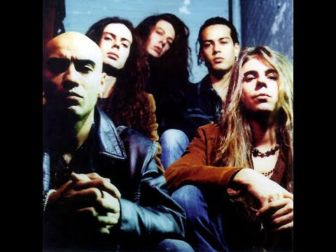 SLASH PUPPET -