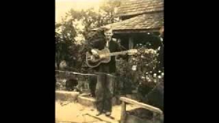 Famous North Carolina People - Musicians (Part 1)