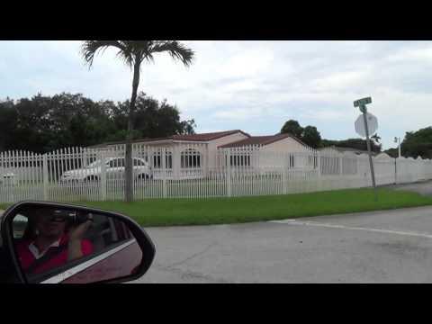 Red Lobster North Miami,FL Vereinigte Staaten  Velp 1