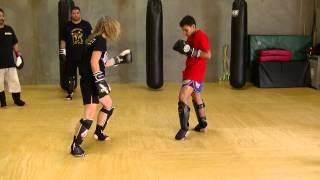 Video Kathy Long Kickboxing Seminar at Claycomb Karate In Fontana CA download MP3, 3GP, MP4, WEBM, AVI, FLV Agustus 2017