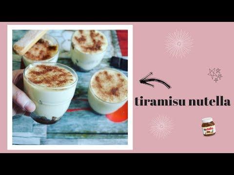 recette-tiramisu-nutella-facile