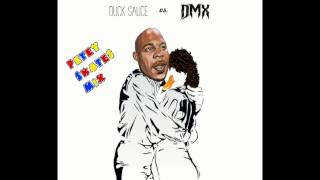 Duck Sauce vs. DMX - Where the Hood At Babs? (Petey Skates Mix)