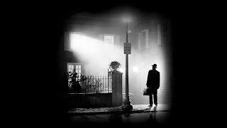 The Exorcist 1973  Film Asylum Podcast