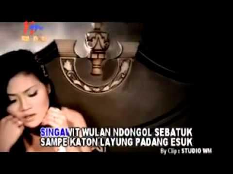 KELANGON susy arzetty - lagu tarling - Rama Fm Ciledug Cirebon