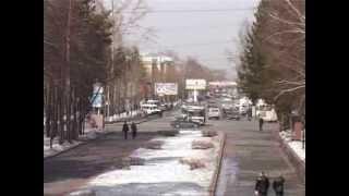 видео: Дела городские