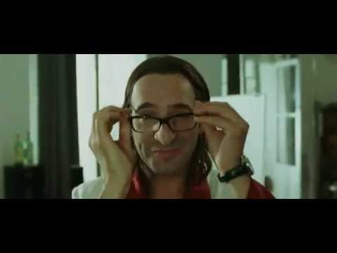 Фильм 99 франков (99 francs) - смотреть онлайн бесплатно и