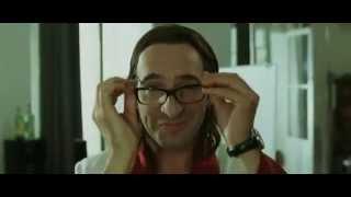 99 франков - русский трейлер (2007)
