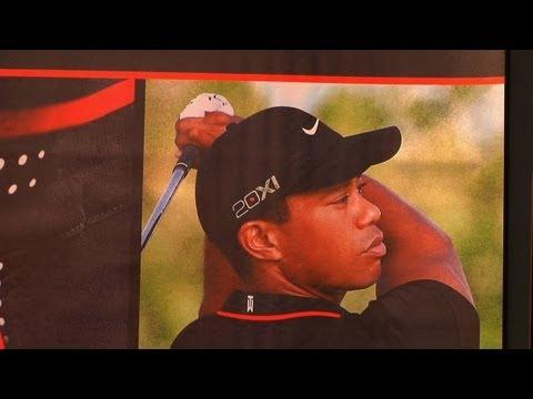e3a5e73875a http   www.bettergolfplaying.biz golf-architecture-2  http   www.youtube ...