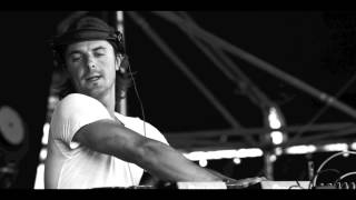 Axwell - I Found You (Axwell 2015 Remix)