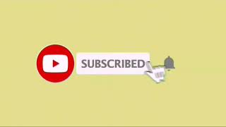 Do Naina Ne Aisa Thageya Whatsapp Status   Ishq Meetha Palak Muchhal Whatsapp Status   Ishq Meetha