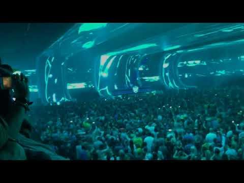 Dimitri Vegas & Like Mike - @Tomorrowland 2017 Freedom Stage