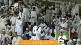 البذل والجُود في رمضان