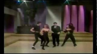 Calo - no puedo mas (dj k-rlitos video remix).mpg