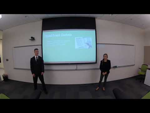 CPE Presentation
