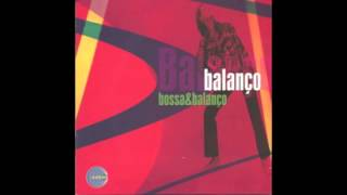 Balanço - Cinnamon & Clove