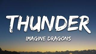 Download Imagine Dragons - Thunder (Lyrics)