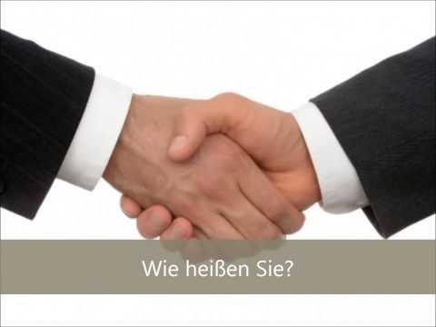 Lekcija 93- Zavisne rečenice sa li - nauci-njemacki.com from YouTube · Duration:  4 minutes 17 seconds