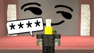 GUESS WHAT THE DRAWING MEANS.. *IMPOSSIBLE!* (Roblox)