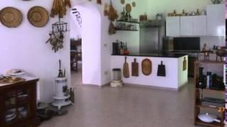 Casa vacanze vicinissima ad Alghero - Strada vicinale Tignoni 1, Sassari