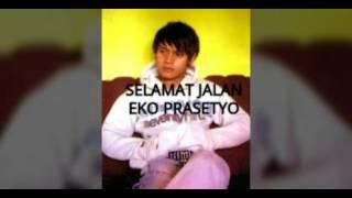 Eko Prasetyo, Aremania YangTewas Di Sragen