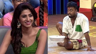 Weekend Fun With Patas Pataas Back to Back Promos 112 #Varshini #AnchorRavi