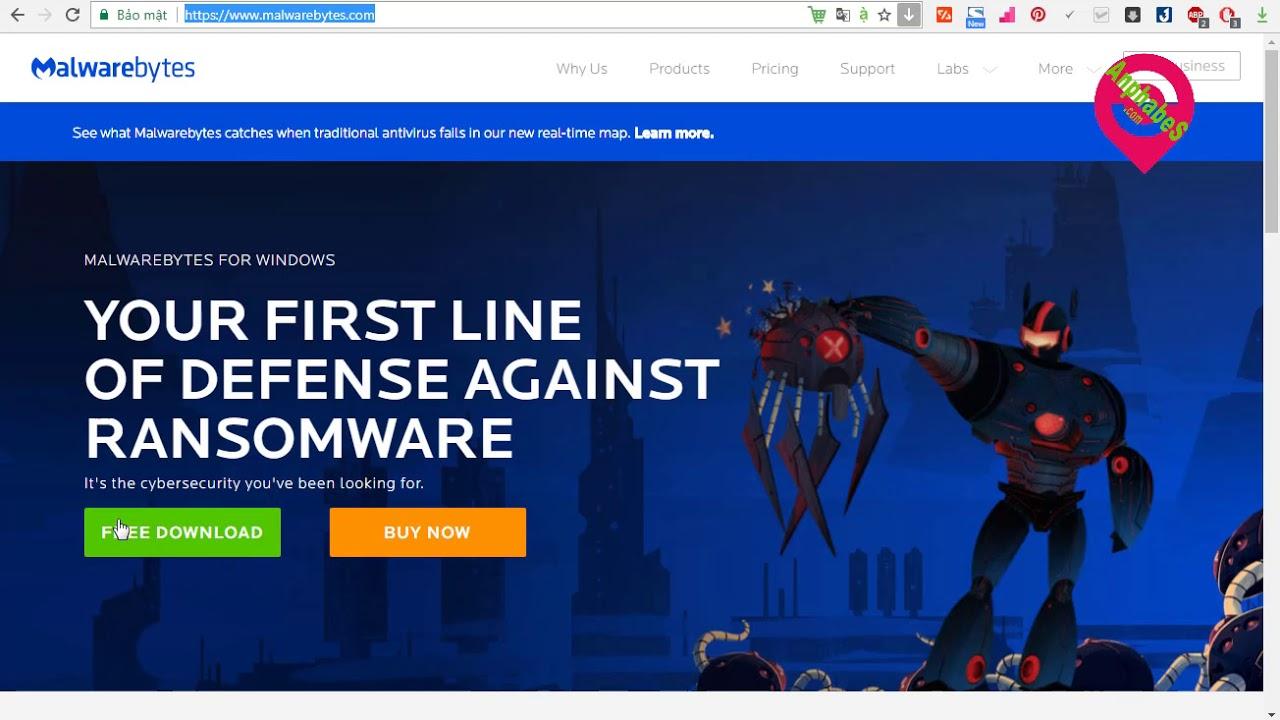 Cách phát hiện mã độc #Malware #Virus đào #Bitcoin và hướng khắc phục.