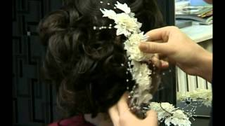 """Парижский салон"" - парикмахерский салон"