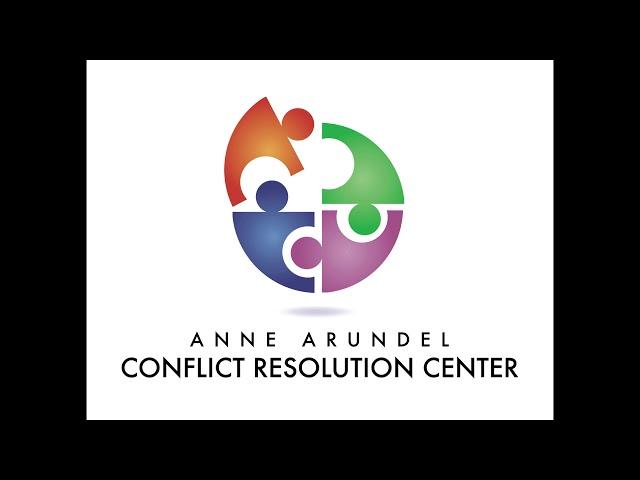 1430 Connection /  Anne Arundel Conflict Resolution Center