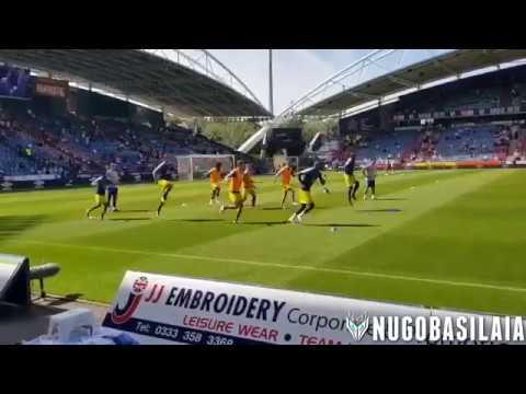 Download Huddersfield Vs Chelsea 0 3   All Goals & Highlights 11 08 201