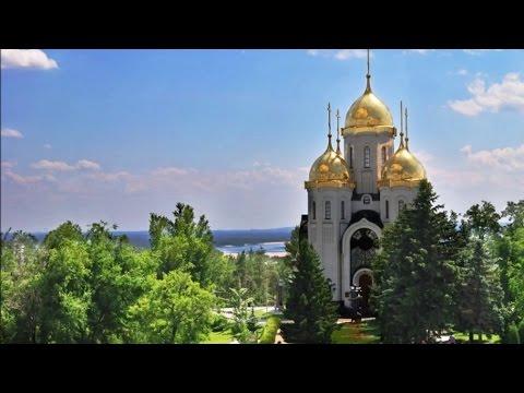 православные знакомства тверскои области