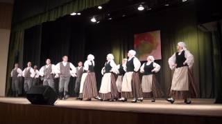 Cēsu deju apriņķa.deju kolektīvu skate Cēsu CATA kultūras namā 2.03.2012 - 00913
