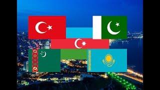 Azərbaycanı ən çox sevən 10 ölkə