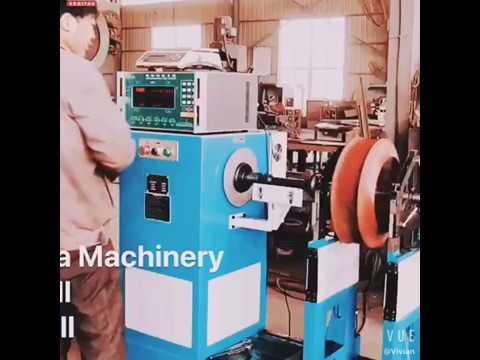 Top Quality 50t/24h Maize mill machine in Mbeya Tanzania