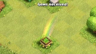 Win Clash of Clans - Episode 1