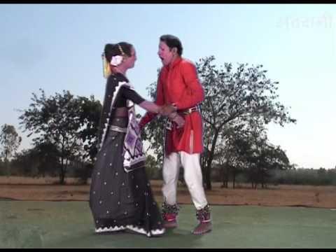 दाऊ के चक्कर - Jhethu Pakla - Chhattisgarhi Comedy Drama