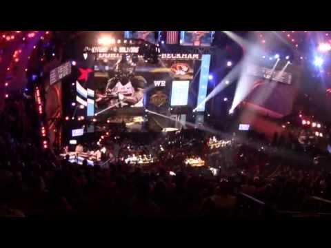 Dorial Green-Beckham Tennessee Titans NFL Draft