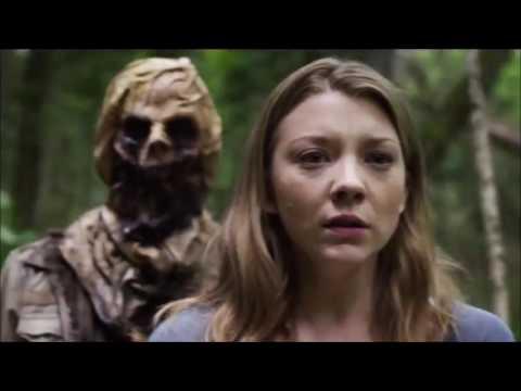 top-5-des-meilleurs-films-d'horreurs