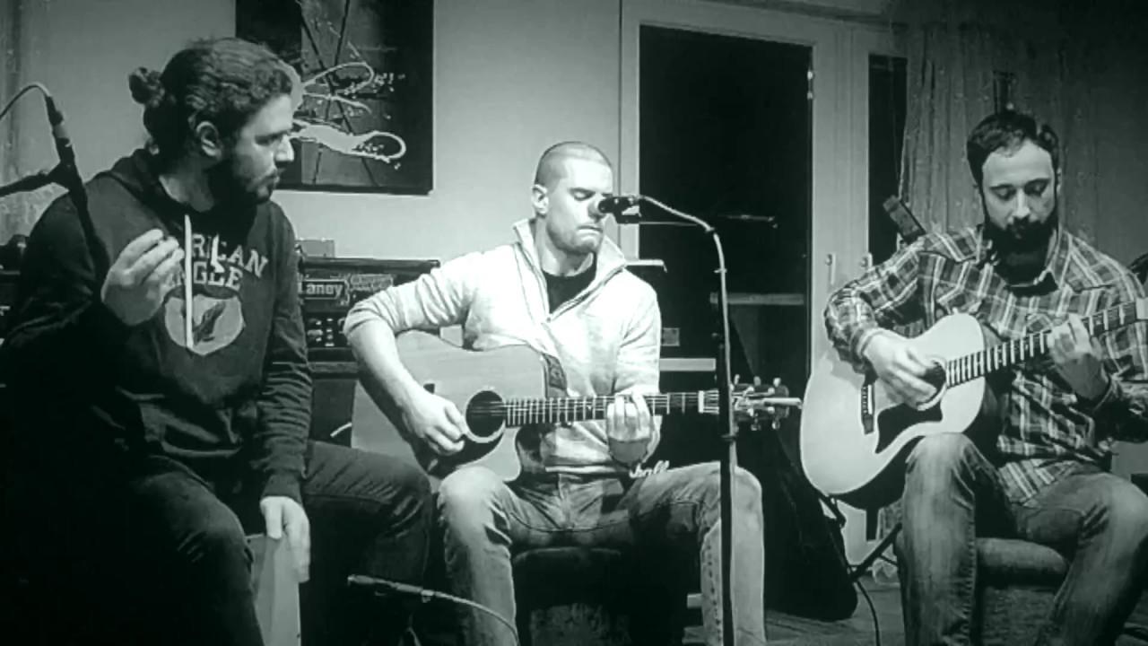 dino-dvornik-tebi-pripadam-bis-acosutic-bis-acoustic