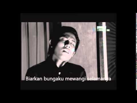 Mewangi (Akustik) - Akim & The Majistret (Lirik)