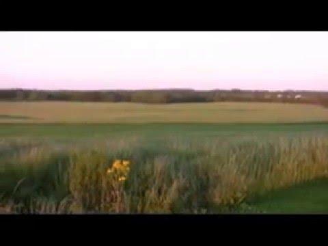 kentucky scenery
